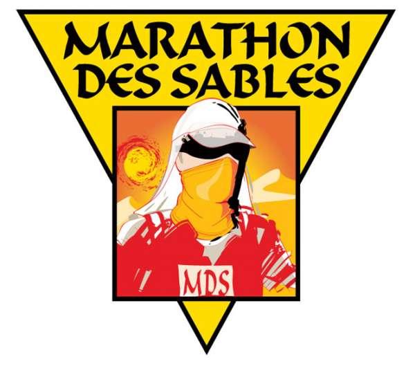 MDS-Logo_769
